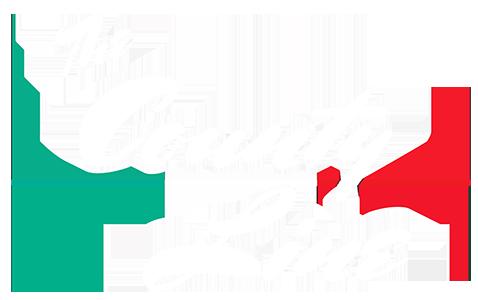 County Line Juno Beach